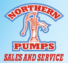 Northern Pumps Sales and Service